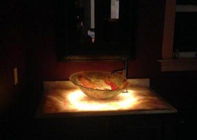 copy-of-private-comm-sink-on-quartz-2