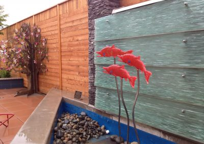 commercial-comm-harrison-healing-garden-glass-fountain-and-salmon-12