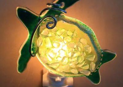 decor-turtle