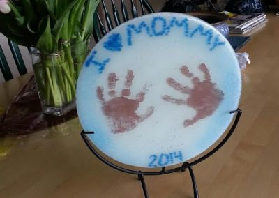 gift-item-childrens-handprints
