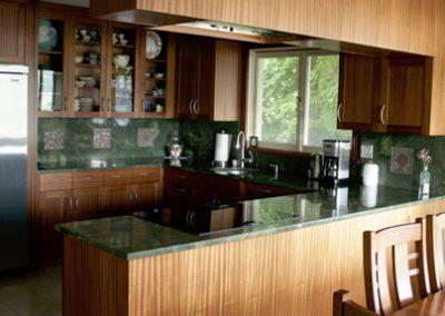 green-kitchen_04
