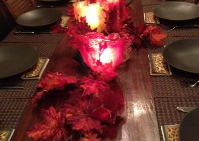 home-decor-glass-torches