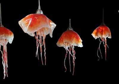 jellies_together_01