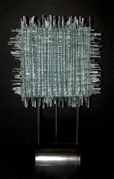 sculpture_ci-fabric_01