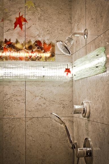 shower01_02