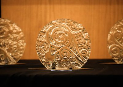 chamber-accolades-awards
