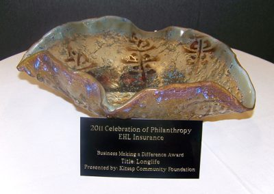 Kitsap_foundation_award_03