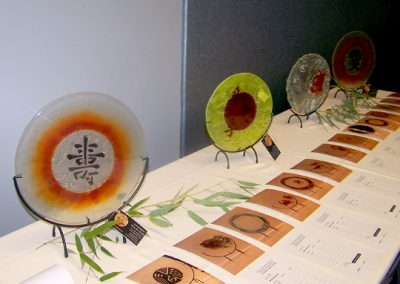 Kitsap_foundation_table_decor_01