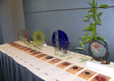 Kitsap_foundation_table_decor_02