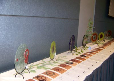Kitsap_foundation_table_decor_03