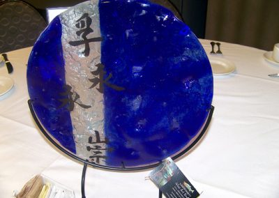 Kitsap_foundation_table_decor_04