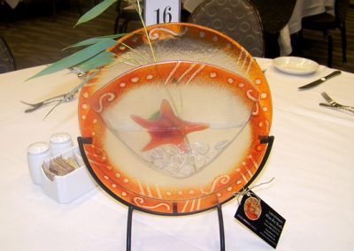 Kitsap_foundation_table_decor_06