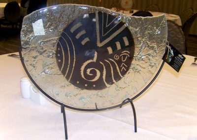 Kitsap_foundation_table_decor_07