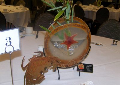 Kitsap_foundation_table_decor_08