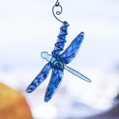 Bdrangonfly1x1