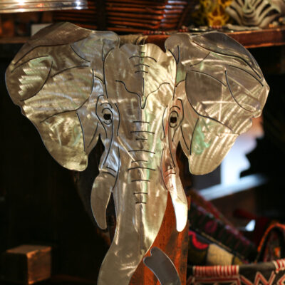 metal-section-elephant