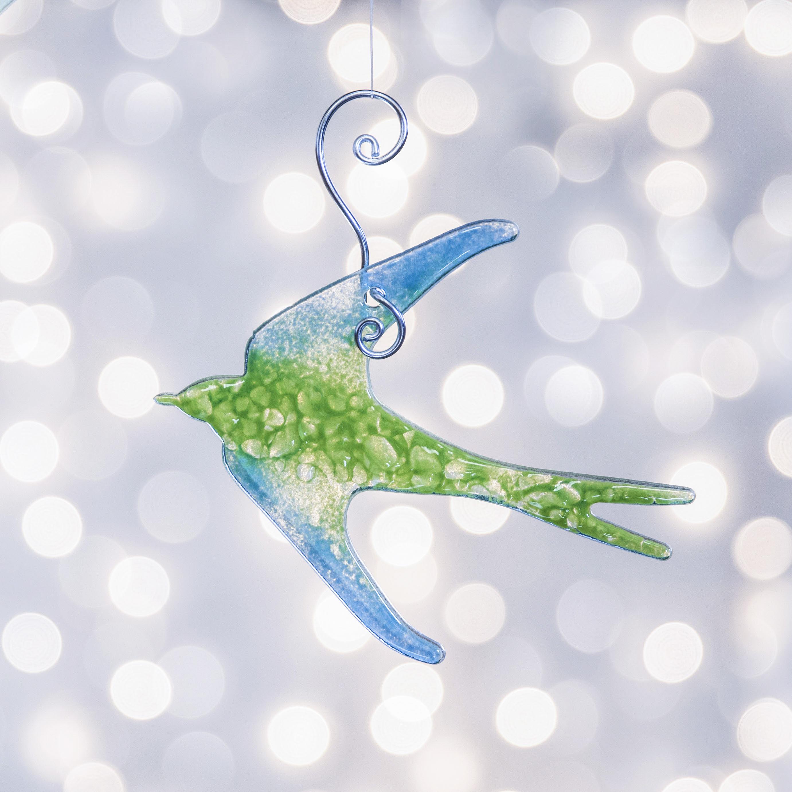 birdblueyellow