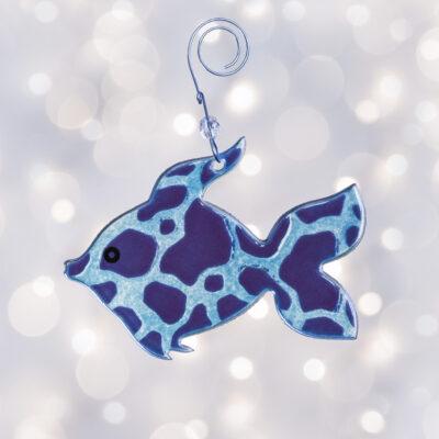 bluepurplefishA1x1