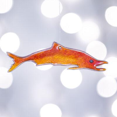 fishornA