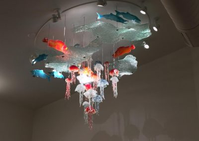 public-comm-glass-sculpture-15-in-the-air-kingston-library-3