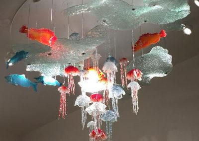 public-comm-glass-sculpture-15-in-the-air-kingston-library-4