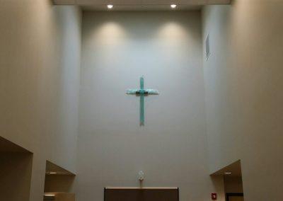 Salvation Army Bremerton
