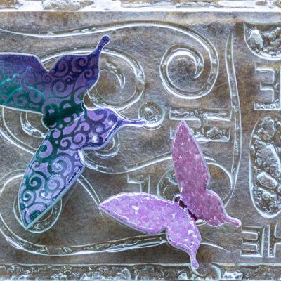 butterfliespc2