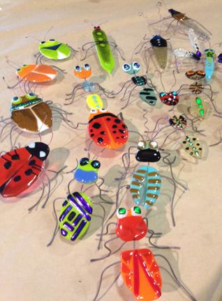 bugs_02