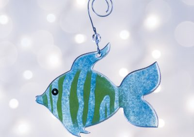 bluegreenfish1x1