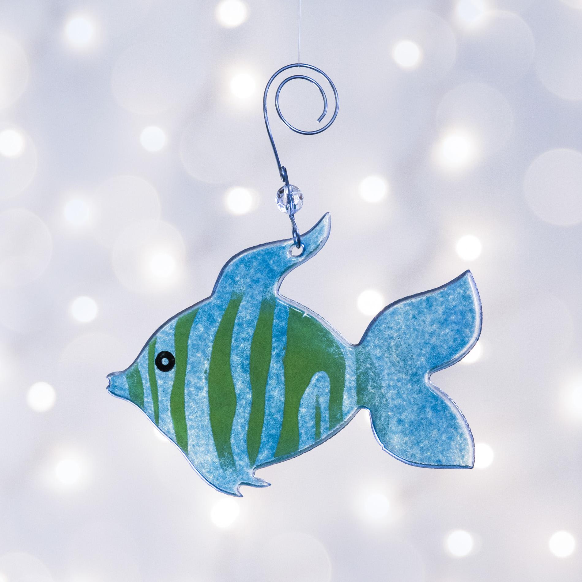 bluegreenfish1x1