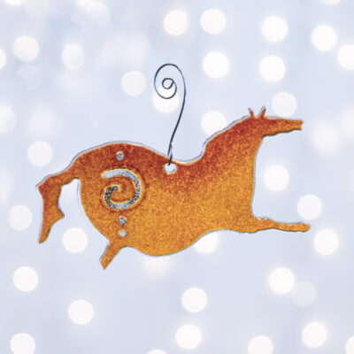 orangehorse