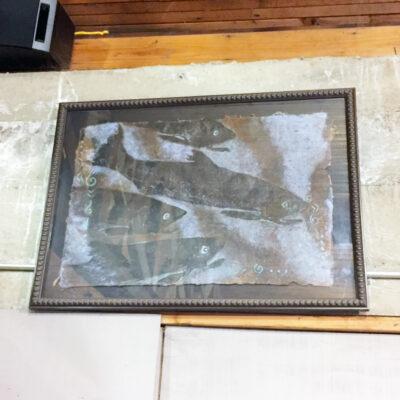 Gyotaku 1