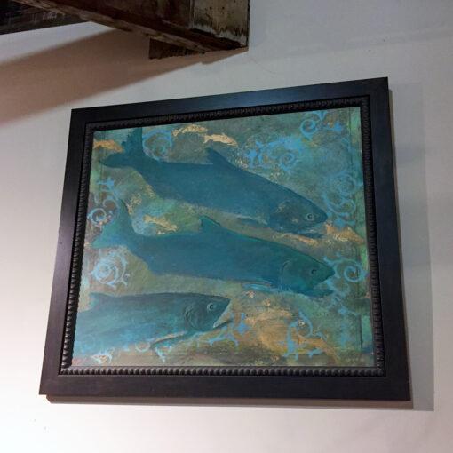 Gyotaku 5