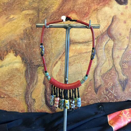 Hanging-Beads-Hanging