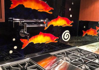salmon5color